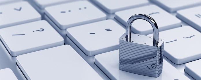 cyber-liability