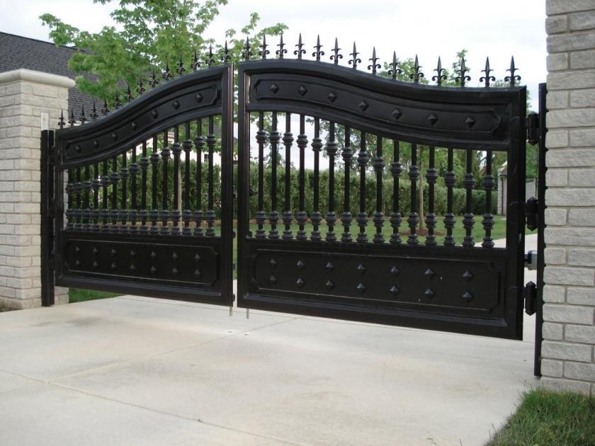 driveway-gate1