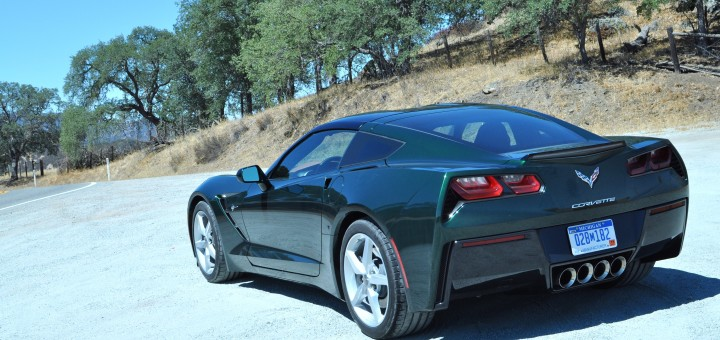 2014-Corvette-Stingray-Lime-Rock-Green-Three-Quarter-Rear-720x340.jpg