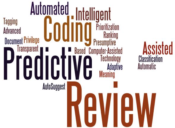 Predictive-Coding-21