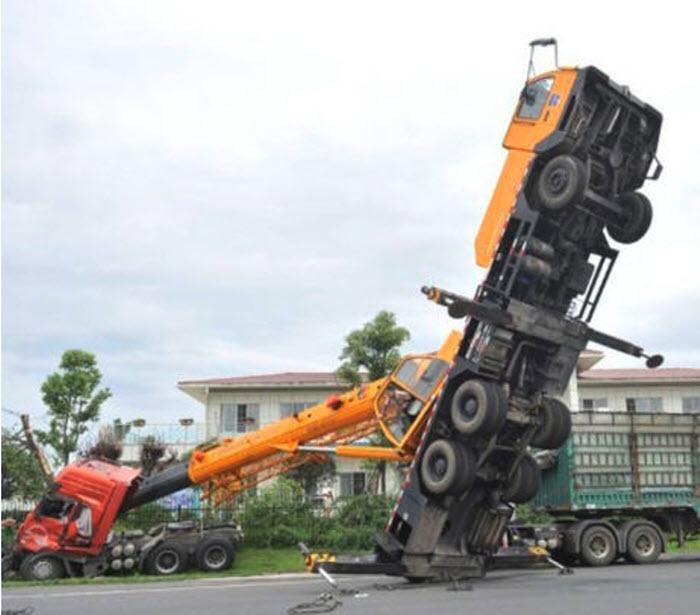 Truck-Takes-Crane-8-21-2015-1-19-12-PM