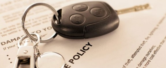 What-does-an-auto-insurance-policy-look-like-2-e1310427553251
