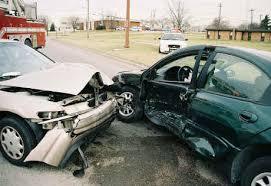 auto-accident-1