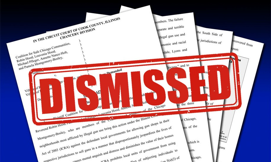 Failure To Comply With Pa.M.V.F.R.L. Renewal Notice Requirements Not Bad Faith,  Pa. Federal JudgeRules