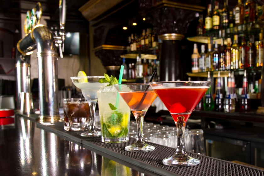 liquorliability