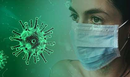 coronavirus-webinar-thumbnail